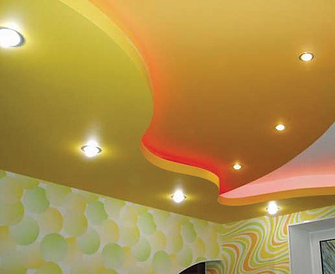plafond placo fixation la seyne sur mer prix du m2 batiment industriel neuf hotte hauteur sous. Black Bedroom Furniture Sets. Home Design Ideas