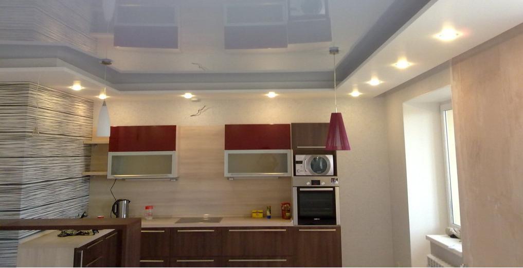 raccord placo faux plafond aubervilliers prix de travaux. Black Bedroom Furniture Sets. Home Design Ideas